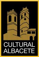 Escudo de CONSORCIO CULTURAL ALBACETE